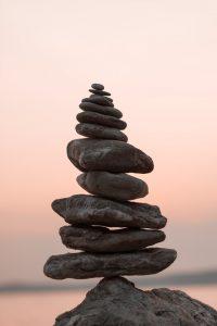 equilibre doshas kaliom